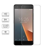 Vodafone Smart N9 Tempered Glass