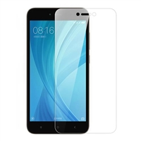 Xiaomi Redmi 5 (5.7 inch) Tempered Glass (5 Pcs Bundle)
