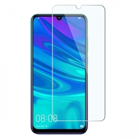 Xiaomi Redmi Note 7 Tempered Glass