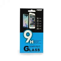 Universal Tempered Glass 5.3''