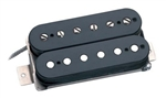 Seymour Duncan SH-1n 59 Model (neck black)