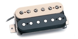 Seymour Duncan SH-1n 59 Model (neck zebra)