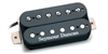 Seymour Duncan SH-2n Jazz Model (black, neck)