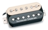 Seymour Duncan SH-2n Jazz Model (zebra, neck)