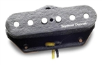 Seymour Duncan APTL-3JD Jerry Donahue Model Tele Bridge Pickup