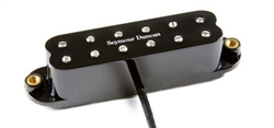 Seymour Duncan SL59-1n Little 59 for Strat (black)