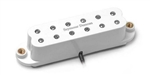 Seymour Duncan SL59-1n Little 59 for Strat (white)