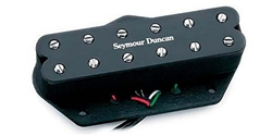 Seymour Duncan ST59-1 Little 59 for Tele