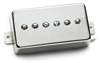 Seymour Duncan SPH90-1b Phat Cat (nickel, bridge)