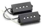 Seymour Duncan Vintage for P-Bass® SPB-1