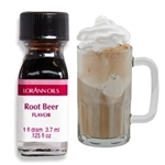 Root Beer Flavor - 1 Dram