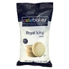 Royal Icing Mix cookie cake decorating flooding