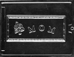 Mom Card Mold