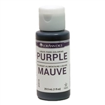 Purple Liquid Food Coloring