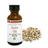 Natural Anise Oil - 1 Ounce