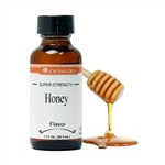 Honey Flavor - 1 Ounce
