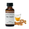 Nutty Amaretto Flavor - 1 Ounce