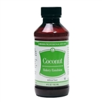 LorAnn Oils Coconut Bakery Emulsion