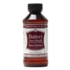 Buttery Sweet Dough Bakery Emulsion
