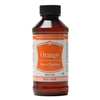 Natural Orange Bakery Emulsion