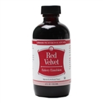 Red Velvet Bakery Emulsion