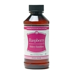 Raspberry Bakery Emulsion