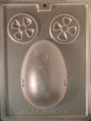 Egg Cart Mold