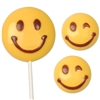 Smile Face Mix Mold