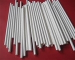 "100 Pack of 4-1/2"" x 5/32"" Paper Sucker Sticks"