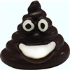 Poop Emoji Chocolate Mold 90-996