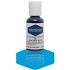 Electric Blue Soft Gel Paste