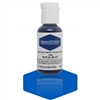 Royal Blue Soft Gel Paste Food Coloring