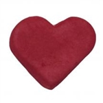 Red Velvet Luster Dust - 2 Grams