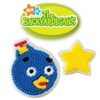 Backyardigans Icing Decorations