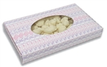 One Pound Bunnies & Chicks Window Candy Box | 5 Pack
