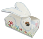 One Pound Bunny Buddy Candy Box - 5 Pack
