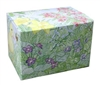 Half Pound Easter Garden Candy Box - 5 Pack