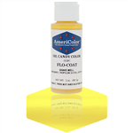 Flo-Coat 2 Ounces