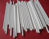 "100 Pack of 5/32"" X 6"" Paper Sucker Sticks"