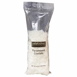 Paramount Crystals - One Pound