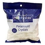 CK Products Paramount Crystals