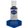 Navy Blue Soft Gel Paste Food Color