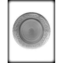 Fancy Dish Hard Candy Mold