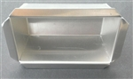 Small Aluminum Loaf Pan