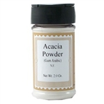 Acacia Powder For Baking by Sweet Treat Supply