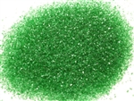 Green Confectionery AA Sugar - 40 Pound Bag