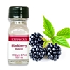Blackberry Flavor - 1 Dram