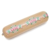 Marzipan Confection - 8 Ounce Tube