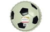Soccer Ball Baking Form 49-6003 sports