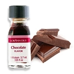Chocolate Flavor - 1 Dram